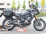 MT-09/ヤマハ 900cc 香川県 バイク館SOX高松店