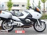R1200RT/BMW 1200cc 香川県 バイク館SOX高松店