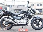 GSR250/スズキ 250cc 香川県 バイク館SOX高松店