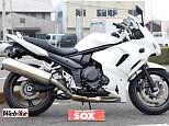 バンディット1250F/スズキ 1250cc 香川県 バイク館SOX高松店