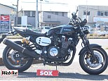 XJR1300/ヤマハ 1300cc 香川県 バイク館SOX高松店