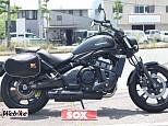 バルカンS/カワサキ 650cc 香川県 バイク館SOX高松店