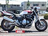 CB1300スーパーフォア/ホンダ 1300cc 香川県 バイク館SOX高松店