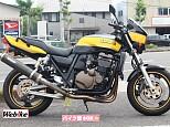 ZRX1200R/カワサキ 1200cc 香川県 バイク館SOX高松店