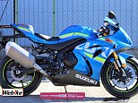 GSX-R1000R/スズキ 1000cc 香川県 バイク館SOX高松店