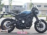 XSR900/ヤマハ 900cc 香川県 バイク館SOX高松店