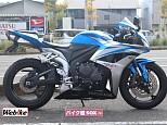 CBR600RR/ホンダ 600cc 香川県 バイク館SOX高松店