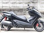 フォルツァ Si/ホンダ 250cc 神奈川県 バイカーズステーションソックス港南店
