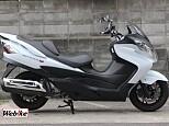 スカイウェイブ250 タイプM/スズキ 250cc 神奈川県 バイカーズステーションソックス港南店