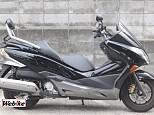 フォルツァ Z/ホンダ 250cc 神奈川県 バイカーズステーションソックス港南店