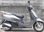 リード110(EX)/ホンダ 110cc 神奈川県 バイク館SOX港南店