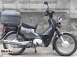 クロスカブ110/ホンダ 110cc 神奈川県 バイカーズステーションソックス港南店