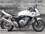 CB400スーパーボルドール/ホンダ 400cc 神奈川県 バイカーズステーションソックス港南店