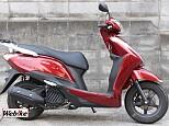 リード125/ホンダ 125cc 神奈川県 バイク館SOX港南店