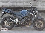 GSR400/スズキ 400cc 神奈川県 バイク館SOX港南店
