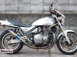 ゼファー1100/カワサキ 1100cc 神奈川県 バイク館SOX港南店