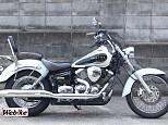 ドラッグスター 250/ヤマハ 250cc 神奈川県 バイク館SOX港南店