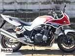 CB1300スーパーボルドール/ホンダ 1300cc 神奈川県 バイク館SOX港南店