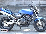 ホーネット250/ホンダ 250cc 神奈川県 バイク館SOX港南店