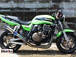 ZRX1200R/カワサキ 1200cc 神奈川県 バイク館SOX港南店