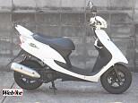 ジョグZR/ヤマハ 50cc 神奈川県 バイク館SOX港南店