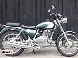 ST250 Eタイプ/スズキ 250cc 神奈川県 バイク館SOX港南店