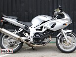 SV650S/スズキ 650cc 神奈川県 バイク館SOX港南店