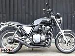 CB1100/ホンダ 1100cc 神奈川県 バイク館SOX港南店