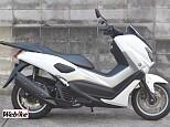 NMAX/ヤマハ 125cc 神奈川県 バイク館SOX港南店