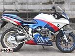R1100RS/BMW 1100cc 神奈川県 バイク館SOX港南店