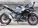 ニンジャ400/カワサキ 400cc 神奈川県 バイク館SOX港南店