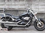ブルバード400/スズキ 400cc 神奈川県 バイク館SOX港南店
