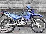 XTZ125E/ヤマハ 125cc 神奈川県 バイク館SOX港南店