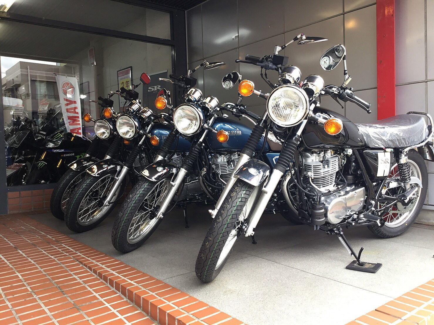 BikePlaza延岡(旧YSP延岡)