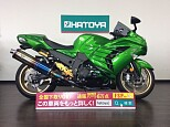 ZX-14R/カワサキ 1400cc 埼玉県 (株)はとや 春日部店