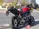 thumbnail MT-09 トレーサー ノーマル車 2枚目トレーサー ノーマル車