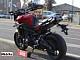 thumbnail MT-09 トレーサー ノーマル車 5枚目トレーサー ノーマル車