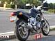 thumbnail SRX400 ヨシムラサンパーマフラー付 4枚目ヨシムラサンパーマフラー付