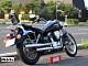 thumbnail ドラッグスター 250 リヤキャリヤ、バックレスト装備 4枚目リヤキャリヤ、バックレスト装備