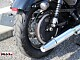 thumbnail XL1200XS SPORTSTER FortyEight Special フォーティーエイト 4枚…