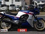 GPZ900R/カワサキ 900cc 茨城県 バイク館SOXつくば店