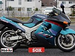 ZZR1100/ZX-11/カワサキ 1100cc 茨城県 バイク館SOXつくば店