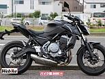 Z650/カワサキ 650cc 茨城県 バイク館SOXつくば店