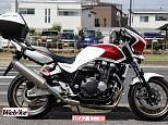 CB1300スーパーフォア/ホンダ 1300cc 茨城県 バイク館SOXつくば店
