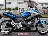 NC750X タイプLD/ホンダ 750cc 茨城県 バイク館SOXつくば店