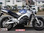 GSR400/スズキ 400cc 茨城県 バイク館SOXつくば店