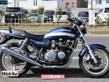 ゼファー750/カワサキ 750cc 茨城県 バイク館SOXつくば店