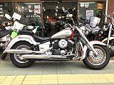 ドラッグスター400クラシック/ヤマハ 400cc 京都府 S&SCYCLES