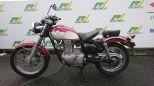 エストレヤ/カワサキ 250cc 大阪府 株式会社ライズネクスト