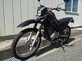 セロー 250/ヤマハ 250cc 福島県 GARAGE AURA